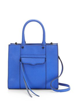 mini-mab-tote-crossbody-bag by rebecca-minkoff