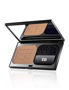 ultra-luminous-bronzer by edward-bess