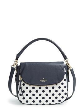 cobble-hill---small-devin-dot-satchel by kate-spade-new-york