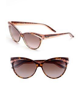 sauvage-56mm-retro-sunglasses by dior