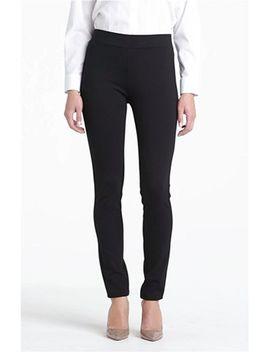 stretch-jodie-ponte-leggings by nydj