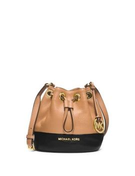 jules-color-block-leather-crossbody by michael-kors