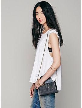 duet-crossbody by free-people