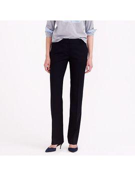 1035-trouser-in-pinstripe-super-120s-wool by jcrew