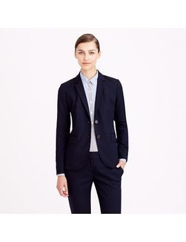 1035-two-button-jacket-in-pinstripe-super-120s-wool by jcrew