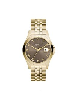 the-slim-bracelet-36mm by marc-jacobs