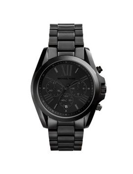 bradshaw-black-watch by michael-kors