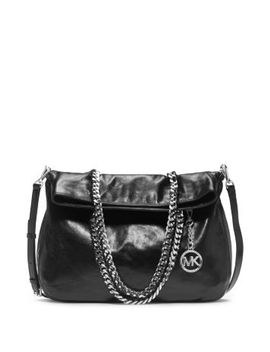 lg-fold-over-tote by michael-kors