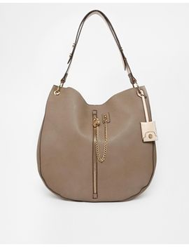 new-look-zip-chain-hobo-bag by new-look