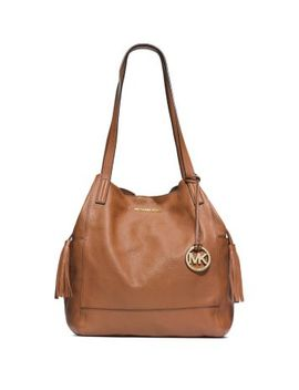 ashbury-leather-extra-large-shoulder-bag by michael-kors