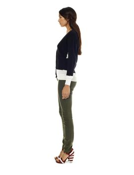 bella-cashmere-cardigan by marc-jacobs