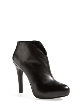 arriel-bootie by jessica-simpson
