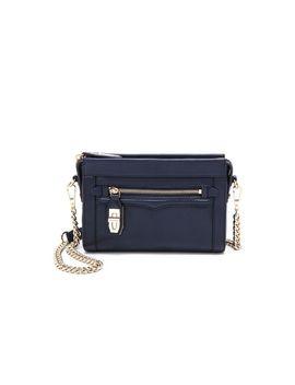mini-crosby-cross-body-bag by rebecca-minkoff