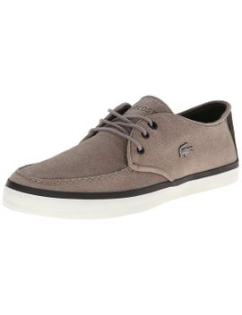 lacoste-concours-14-penny-loafer---mens by lacoste