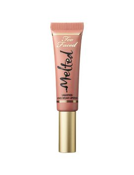 melted-liquified-long-wear-lipstick by too-faced