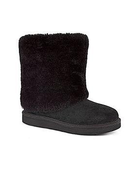 ugg®-australia-women´s-patten-boots by generic