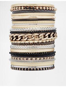 aldo-gleliwien-multipack-bracelet by aldo
