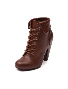 womens-dollhouse-mozza-boot by dollhouse