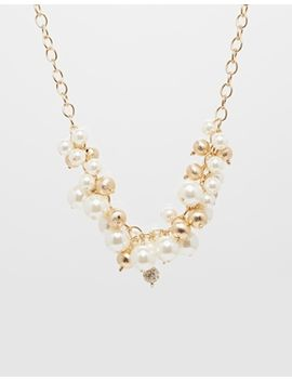 designsix-buckleigh-necklace by designsix