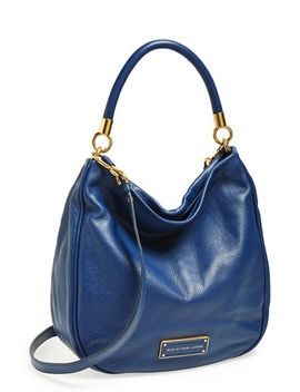 marc-by-marc-jacobs-too-hot-to-handle-hobo by marc-jacobs