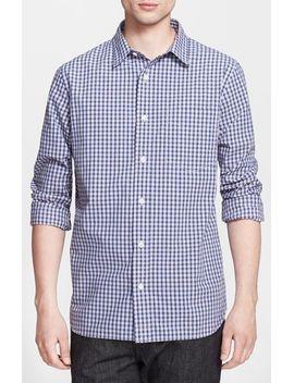 dawson-plaid-woven-shirt by jack-spade