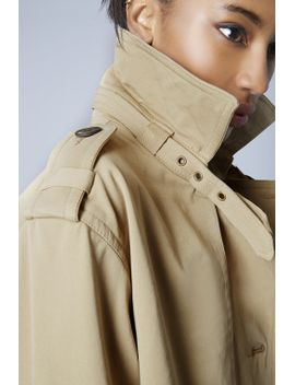 premium-trench-coat by topshop
