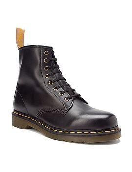 vegan-1460-8-eye-boot by dr-martens