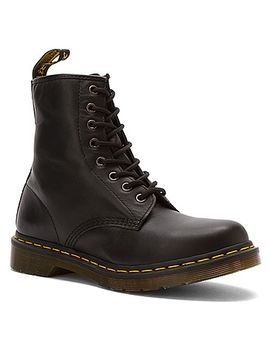 womens-dr-martens-original-1460-w-black-nappa by dr-martens