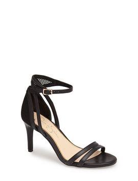 mayetta-sandal by jessica-simpson