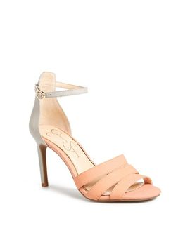 maselli-sandal by jessica-simpson