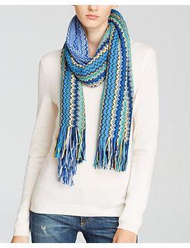 zig-zag-stole-scarf by missoni