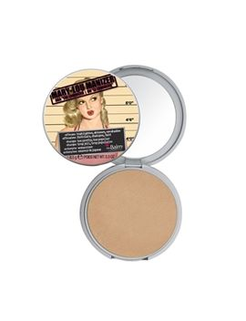 thebalm-mary-lou-luminizer---highlighting-powder by thebalm