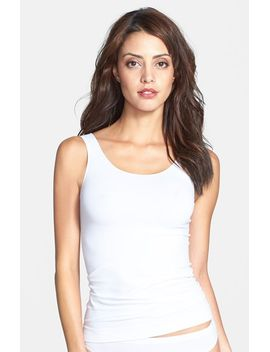 two-way-seamless-tank by nordstrom-lingerie