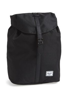 post-backpack by herschel-supply-co