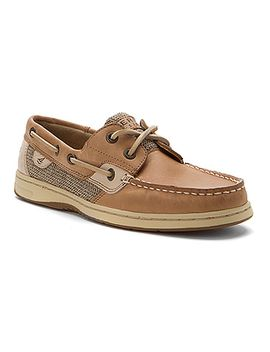 womens			bluefish-2-eye by sperry
