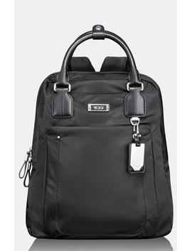 voyager---ascot-convertible-backpack by tumi