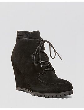 lace-up-wedge-booties---wardin by steven-by-steve-madden