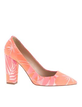 ava-printed-pumps by jcrew