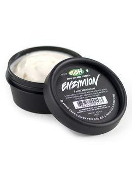 enzymion by lush