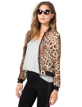 posh-leopard-printed-bomber by agaci