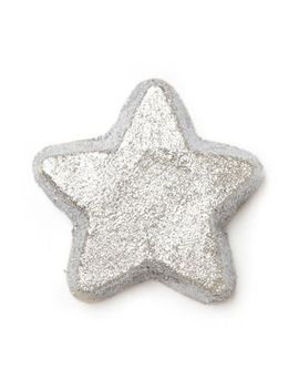 star-light-star-bright by lush