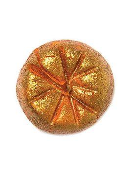 sparkly-pumpkin by lush