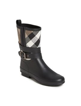 holloway-rain-boot by burberry