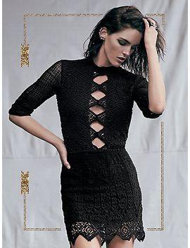 nova-mini-dress by free-people