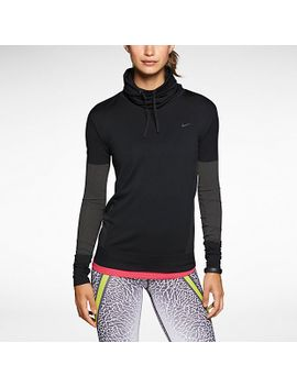 womens-training-cover-up by nike