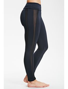 mesh-paneled-leggings by forever-21