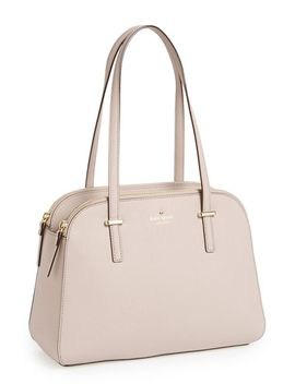 small-elissa-tote by kate-spade-new-york