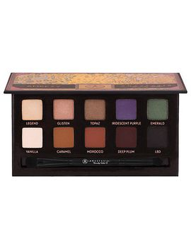 new-anastasia-beverly-hills-amrezy-eyeshadow-palette-limited-edition-sold-out! by ebay-seller
