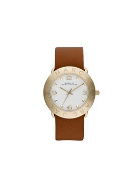 amy-strap-36mm by marc-jacobs