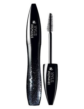 hypnôse-star-mascara by lancÔme